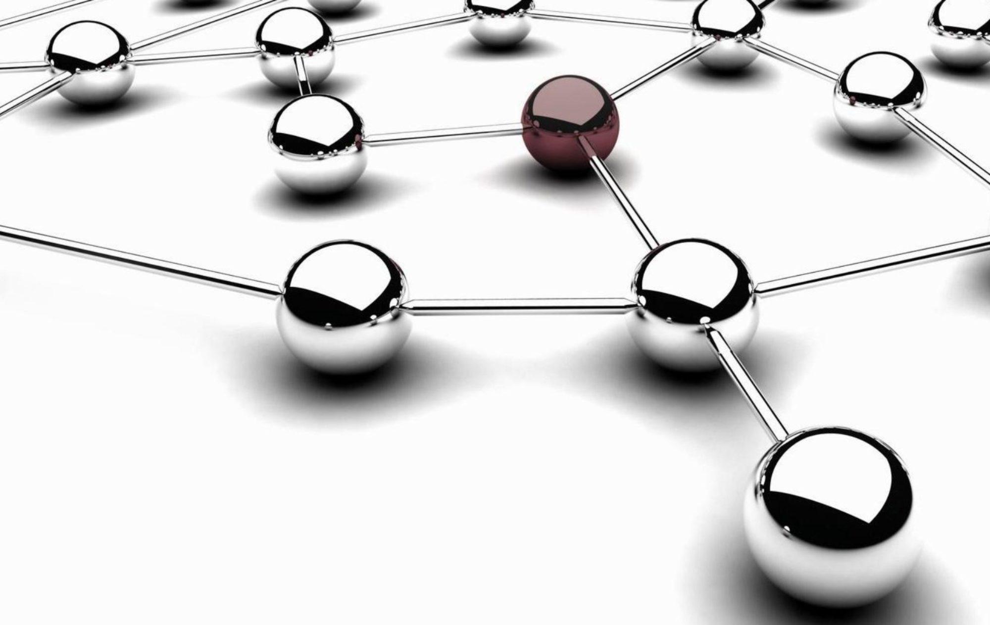 compliance-net